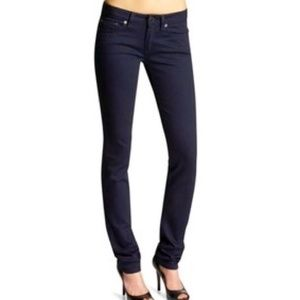 Mark by Mark Jacobs Chrissie jeans size 32 in EUC